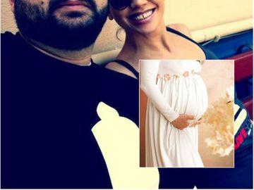 Grasu XXL și Laura Andreșan vor deveni părinți! Uite cum a dat vestea