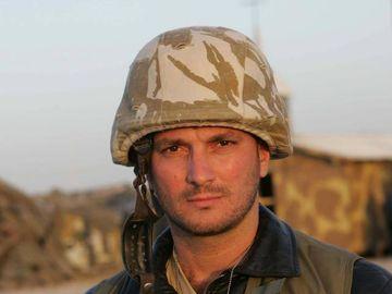 Jurnalistul Cristian Botez este în stare gravă! Are nevoie urgentă de un transplant