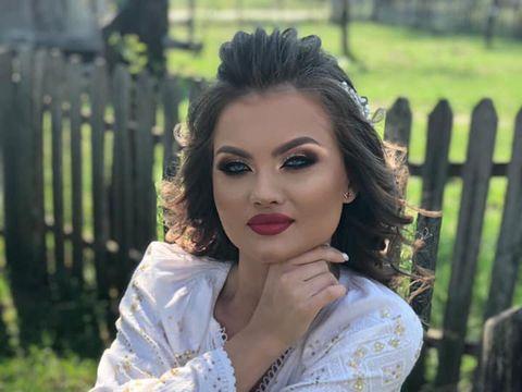 """Ce spune cântăreața de muzică populară care a decapitat un om? Irina Maria Birou: """"Se spune că timpul schimbă lucrurile"""" DEZVĂLUIRI"""