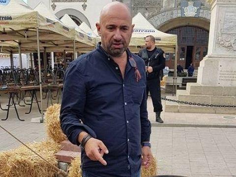 """Chef Cătălin Scărlătescu a vorbit despre copii! """"O să apară și ai mei, dacă tot vă doriți așa tare"""""""