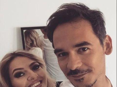 """Lidia Buble, dezvăluiri din relația cu Răzvan Simion! Nimeni nu se aștepta să recunoască: """"Îi bag degetul în..."""""""