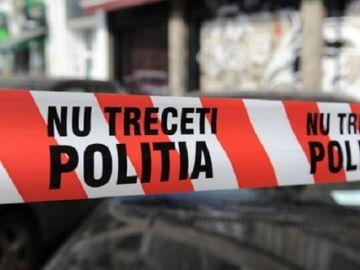 Un cunoscut afacerist român s-a sinucis! Ce a scris în biletul de adio