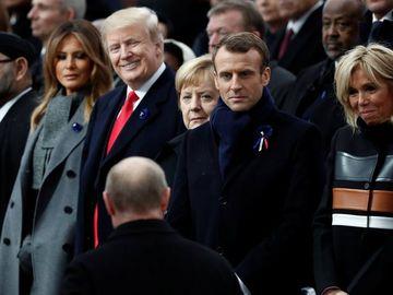 Unul dintre cei mai mari lideri mondiali, în doliu! A murit mama sa