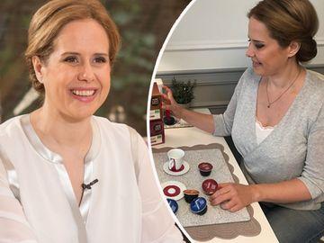 """Avertismentul Mihaelei Bilic, medic nutritionist: """"Nu există nici un detox. Acest subiect vinde!"""""""