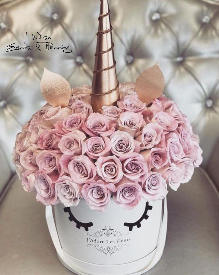 Aranjamente Florale Pentru Nuntă Wowbiz