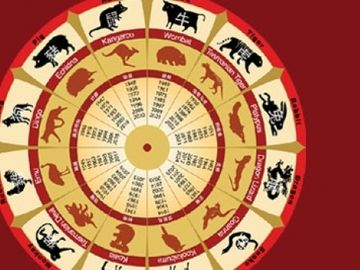 Zodiac CHINEZESC saptamanal 15-21 APRILIE 2019. Previziuni, noroc in amor si mesaje pentru zodii