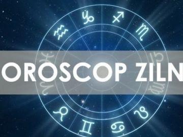 Horoscop zilnic duminica 14 aprilie 2019. Ce noutati primesti de la Soare si Jupiter