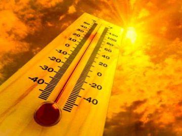 Temperaturi record de Paște în România. Caniculă și 36 de grade Celsius
