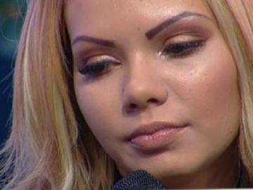 """Beyonce de România, la un pas de moarte! Mărturii cutremurătoare: """"Nu m-au primit la două spitale. Nici măcar nu m-au examinat"""""""