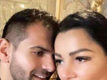 Raluca Podea și Cornel Oană, cel mai nou cuplu din showbiz? Ce se întâmplă cu foștii lui Brigitte și Florin Pastramă