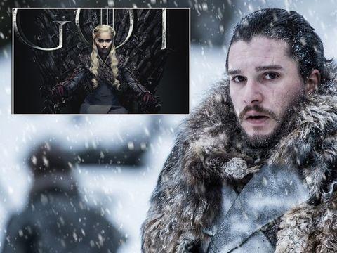 """Românii pot paria pe """"Urzeala tronurilor!"""" Ultimul sezon al celebrei serii tv te poate îmbogăți dacă anticipezi corect întâmplările FOTO"""