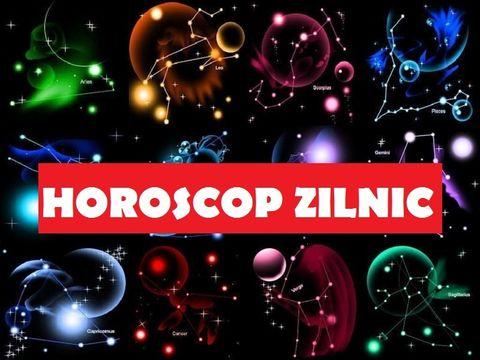 Horoscop zilnic 15 aprilie 2019. Incepe o saptamana intensa!