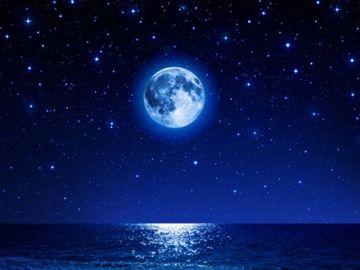 Horoscop SAPTAMANAL general 15-21 APRILIE 2019. Patru mari evenimente anunta o INCHIDERE sau o CLARIFICARE VITALA! Ce iti aduc Luna plina albastra si sezonul zodiei Taur?