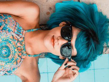 10 informatii pe care trebuie NEAPARAT sa le afli despre o femeie