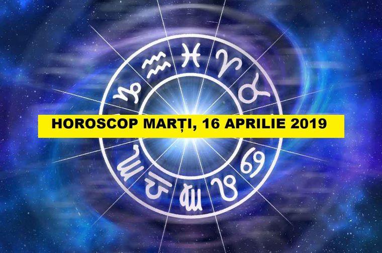 Horoscop fecioara azi