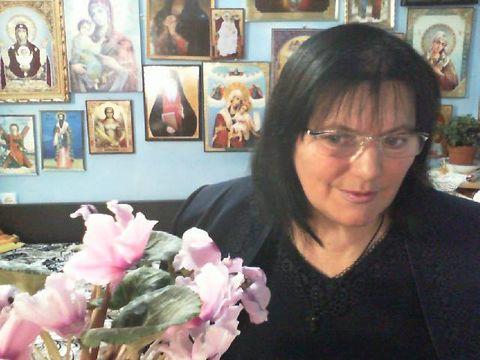 """După incendiul de la Notre-Dame, Maria Ghiorghiu anunță o nouă tragedie: """"Urmează..."""""""