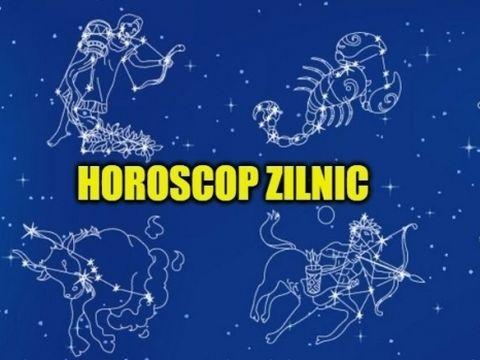 Horoscop zilnic miercuri 17 aprilie 2019. Mercur intra in Berbec! Ce impact are asupra ta