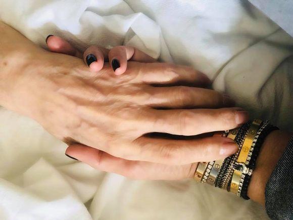 """Anamaria Prodan, mesaj cutremurător la un an de la dispariția Ionelei Prodan: """"Șterge-ți, mamă, lacrima"""""""