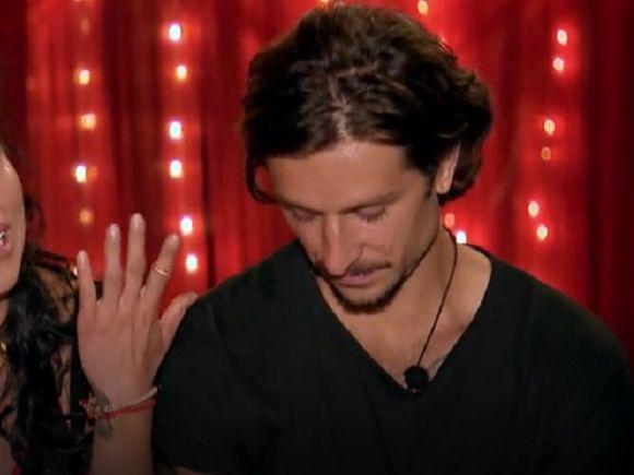"Ruby și Robert au pierdut finala ""Asia"": ""Eu plâng..."""
