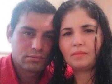 Atac șocant într-un mare oraș din România! O mamă cu 4 copii, înjunghiată mortal de fostul iubit în gară! Motivul e halucinant: femeia l-ar fi sunat pe atacator în timp ce făcea sex cu un alt bărbat!