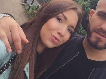 Cutremurător! Un român blocat într-un ambuteiaj pe o autostradă din Marea Britanie a descoperit că iubita lui murise în accidentul care îngreuna circulația
