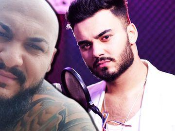 """Dani Mocanu spală pe jos cu Jador de la """"Puterea Dragostei""""! Ce spune despre manelist VIDEO"""