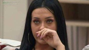 """Bianca de la Puterea Dragostei a clacat: """"Tot îi trimit poze cu mine și..."""" A povestit în lacrimi ce s-a întâmplat"""