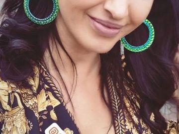 Mirela Banias, prima reacție după ce s-a scris că a fost înșelată înainte de nuntă