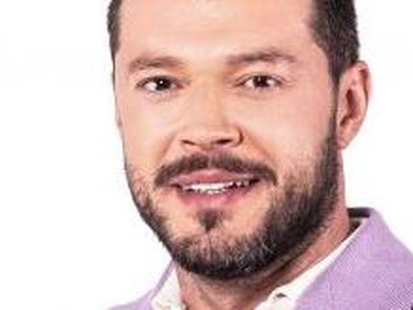 Victor Slav si Raluca Silea nu mai formeaza un cuplu EXCLUSIV