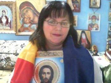 """Maria Ghiorghiu, premoniție cutremurătoare: """"Peste 10.000 de morți"""""""