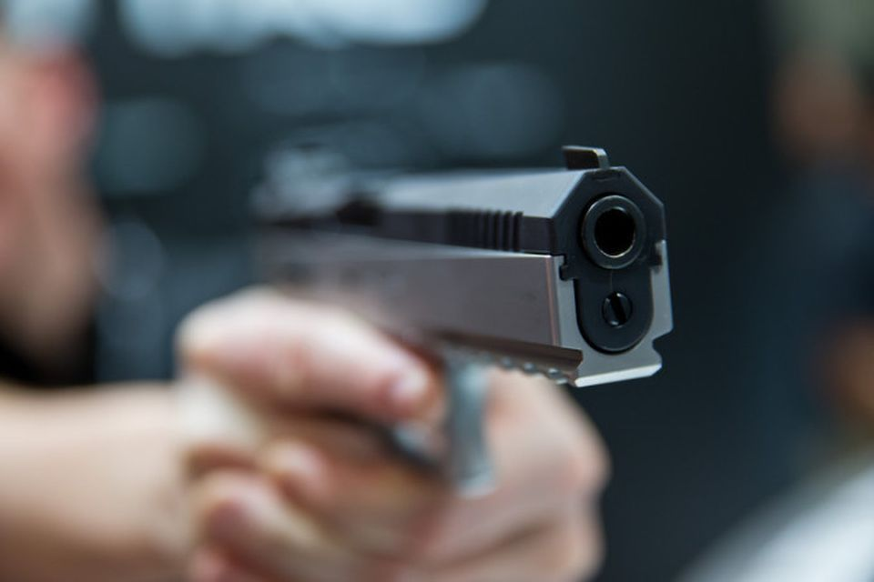 Șoc în lumea filmelor! Un cunoscut actor a murit! A fost împușcat în cap în plină stradă