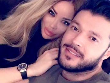 """Victor Slav, prima reacție după ce el și Bianca Drăgușanu au apărut împreună în emisiune: """"Eu cu Bianca suntem..."""""""