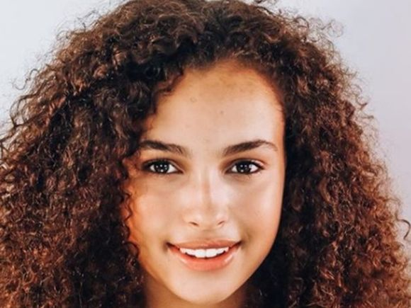 Un nou deces-șoc în lumea filmului! O actriță de numai 16 ani a murit brusc