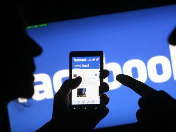 Facebook a picat în România! Ce a afișat rețeaua. Nici Whatsapp și Instagram nu au putut fi accesate!