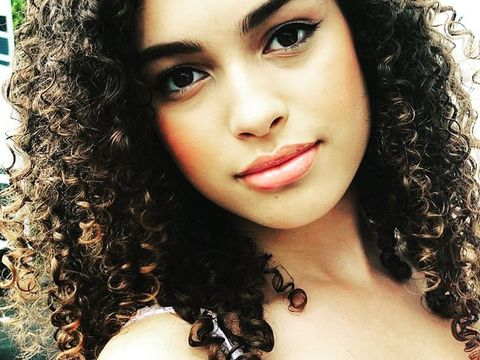 Doliu în lumea cinematografică! O actriță de 16 ani a avut un sfârșit tragic