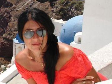 Eugen Nicolicea are o soție cu 20 de ani mai tânără! Nicoleta a fost colegă de facultate cu fiica PSD-istului nominalizat pentru Ministerul Justiției dar și cu acesta