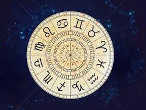 Horoscop zilnic: Horoscopul zilei pentru VINERI 19 APRILIE 2019. Azi e Luna plina dubla in Balanta, eveniment rar!