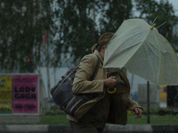 Cod GALBEN în România! Vremea se înrăutățește