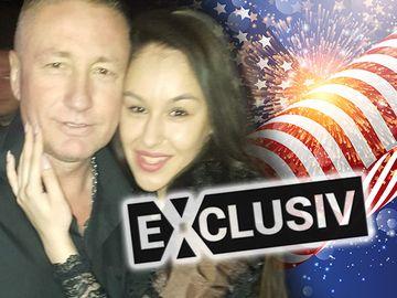 Fiica lui Maharu emigrează în SUA după moartea celebrului ei tată! Dezvăluiri EXCLUSIVE
