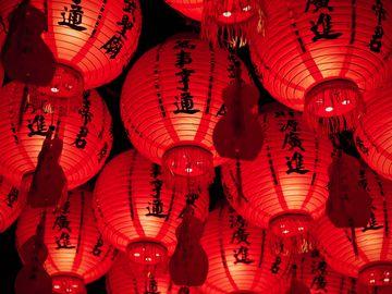 Zodiac CHINEZESC saptamanal 22-28 APRILIE 2019. Mesaj NOU din intelepciunea chinezeasca!