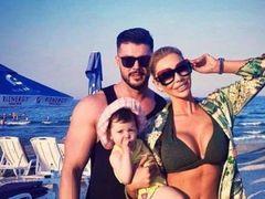 """Victor Slav, despre  partidele de amor cu Bianca Drăgușanu: """"Ca să facem sex, trebuia să..."""""""
