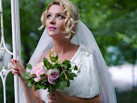 Însărcinată, dar cu poftă de chef! Diana Dumitrescu își petrece nopțile prin cluburi