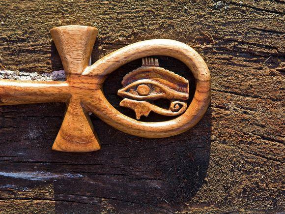 Zodiacul egiptean. Afla ce zodie esti si ce-ti rezerva viitorul! Vei fi uimit de acuratetea acestui horoscop