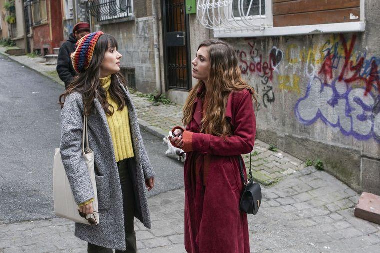 """Prețul fericirii"""" - premiera noului serial turcesc de la Kanal D"""