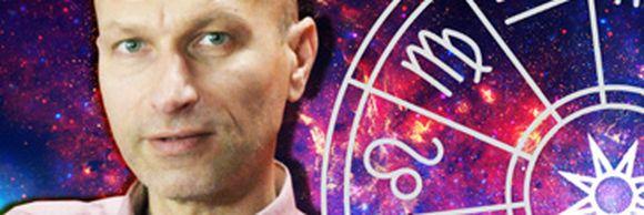 Previziunile săptămânii 22-28 aprilie! O săptămână liniștită înaintea Paștelui, conform astrologului Ioan Burculeț! Ce zodii vor fi avantajate VIDEO EXCLUSIV
