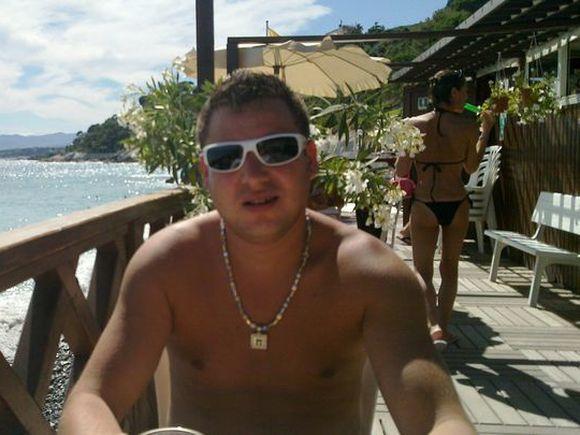 Acest român a câștigat o sumă uriașă la LOTO în Italia! Ce a făcut imediat ce s-a întors în România