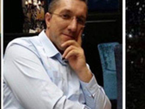 Povestea unui învingător! Constantin Cazac a rămas fără ambele mâini, însă învață să se descurce sigur! Folosește și mobilul!