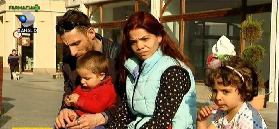 """138 de copii morți, niciun vinovat! O supraviețuitoare a Orfelinatului Groazei din Cighid, mărturisiri exclusive: """"Am fost trimiși să murim acolo"""""""