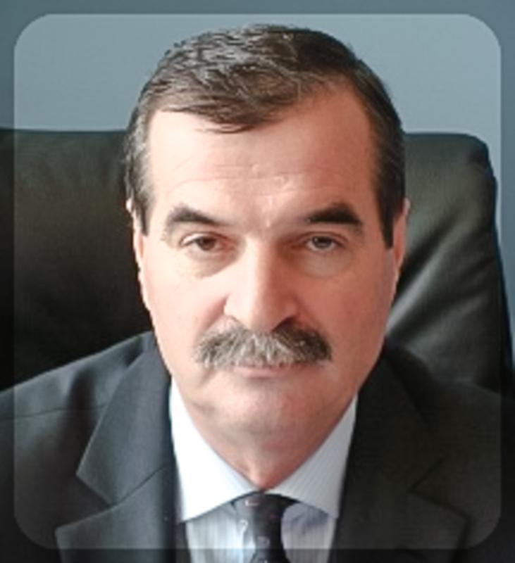 Doliu în lumea politică din România! A murit Liviu Clejan