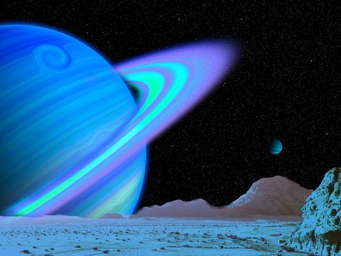 Horoscop SAPTAMANAL general 22-28 APRILIE 2019. Evenimente astrale cu o insemnatate speciala. Emotii intense